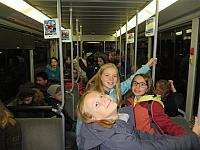 IMG 1749 (Small)